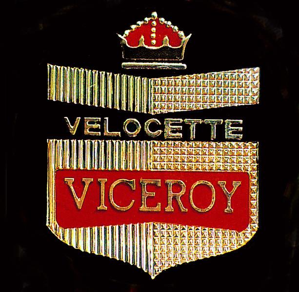 viceroy-logo.jpg