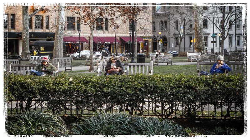 Unsocials at the Park 0597-0597.jpg