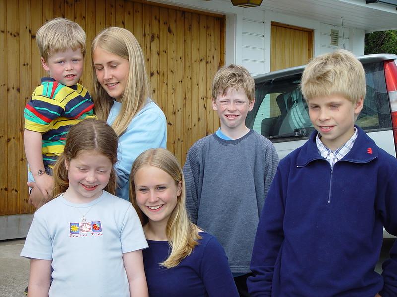 Holm og Breck barn mai 2002-02.JPG
