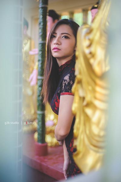 G3K_KLS_2015-Portrait009.jpg