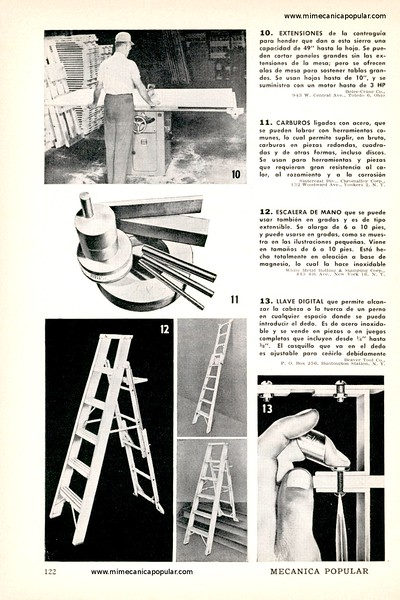 conozca_sus_herramientas_noviembre_1960-03g.jpg