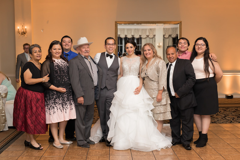 Houston Wedding Photography ~ Norma and Abe-1443.jpg