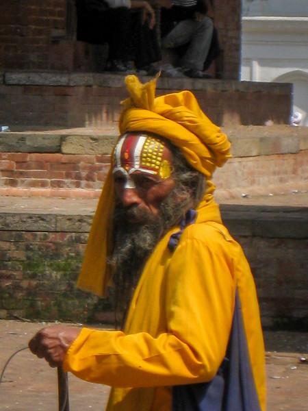 kathmandu-sites-4.jpg