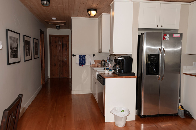 Kitchen_8502138.jpg