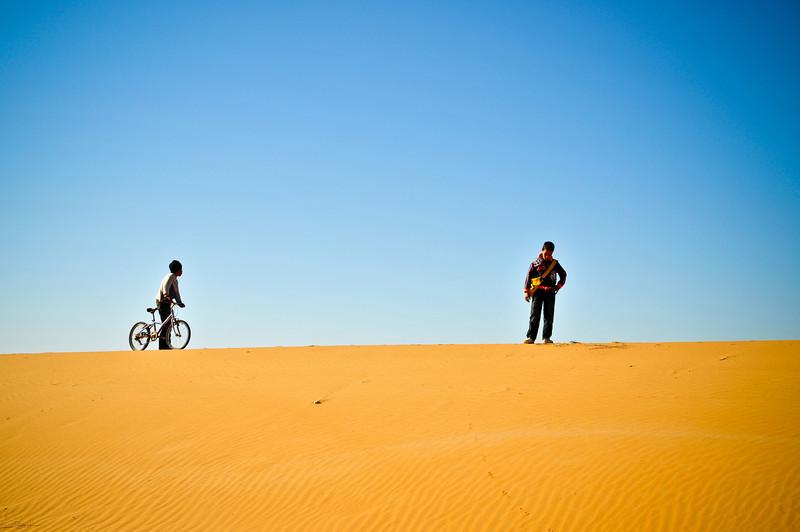 Day4-Sahara-8.jpg