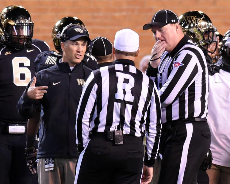 Coach Clawson talks to refs.jpg