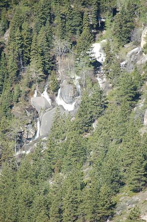 US-14A en Bighorn Canyon NRA 2011