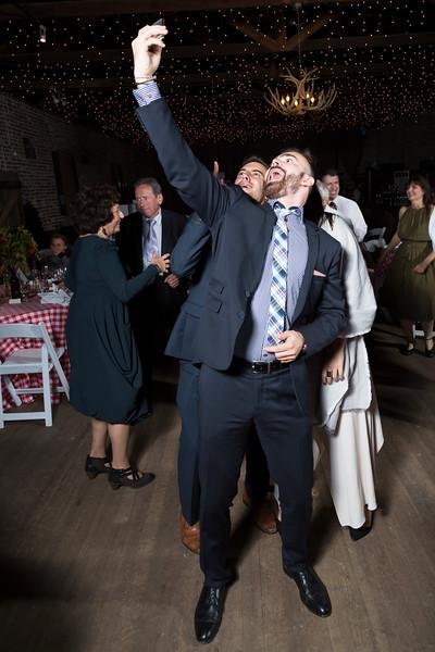 Rufina Wedding Party-4187.jpg