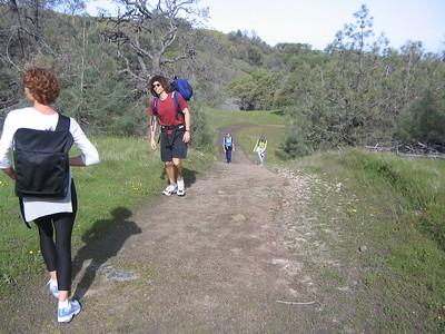 2005_03_27-spring-hike