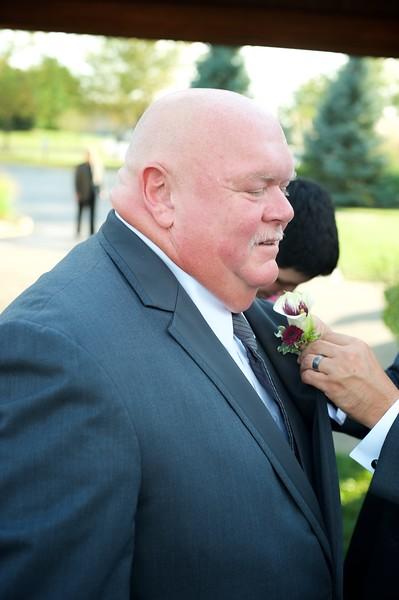 Slone and Corey Wedding 215.jpg