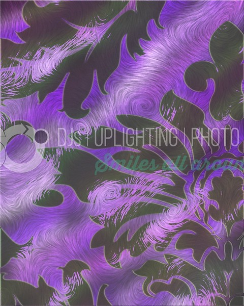 Purple-Swirl-Damask_batch_batch.jpg