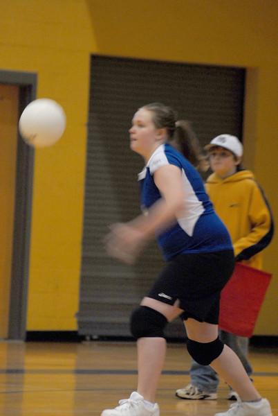 mt bethel 2009 volleyball05.jpg