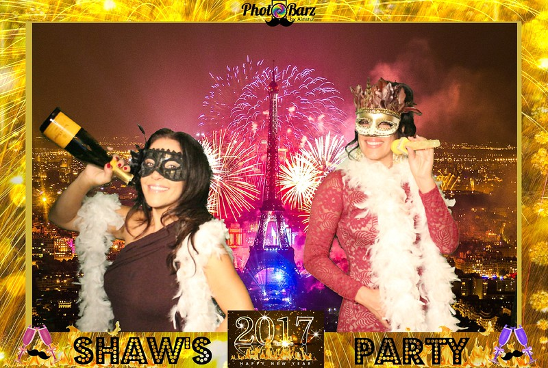 Shaws NYDay Party (63).jpg