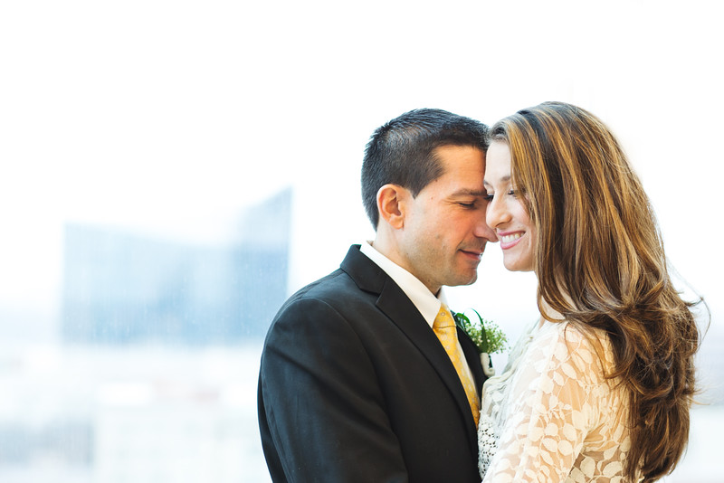 C&R Courthouse Wedding High ResIMG_0553-Edit_.jpg
