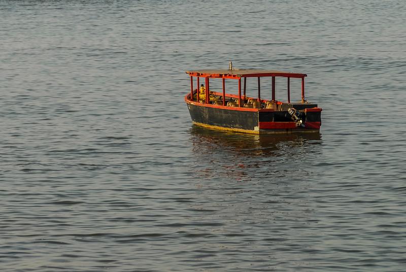 Goa_1206_091.jpg