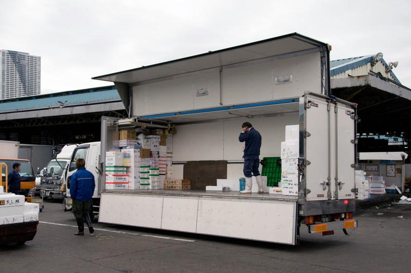 Japan_2010_NAT8804.jpg