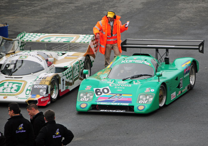 Group C classic cars support race 04.jpg