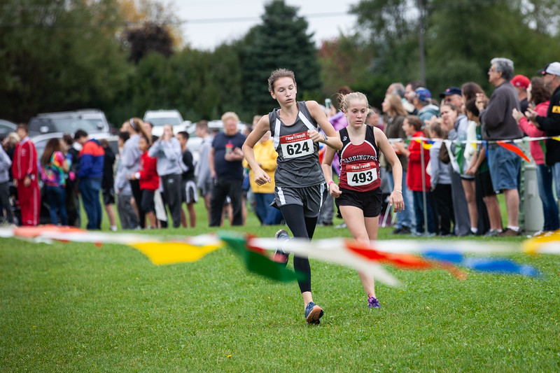 XC_PRAIRIE_SECTIONALS (66 of 173).jpg