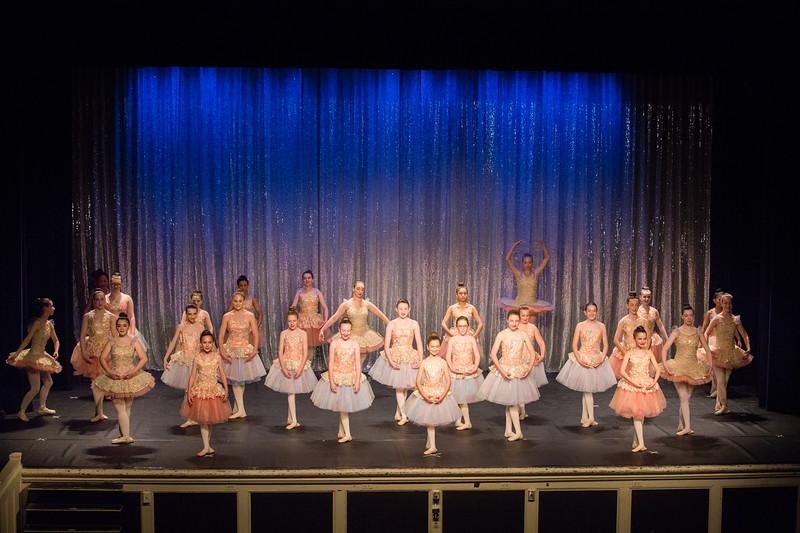 dance-163.jpg