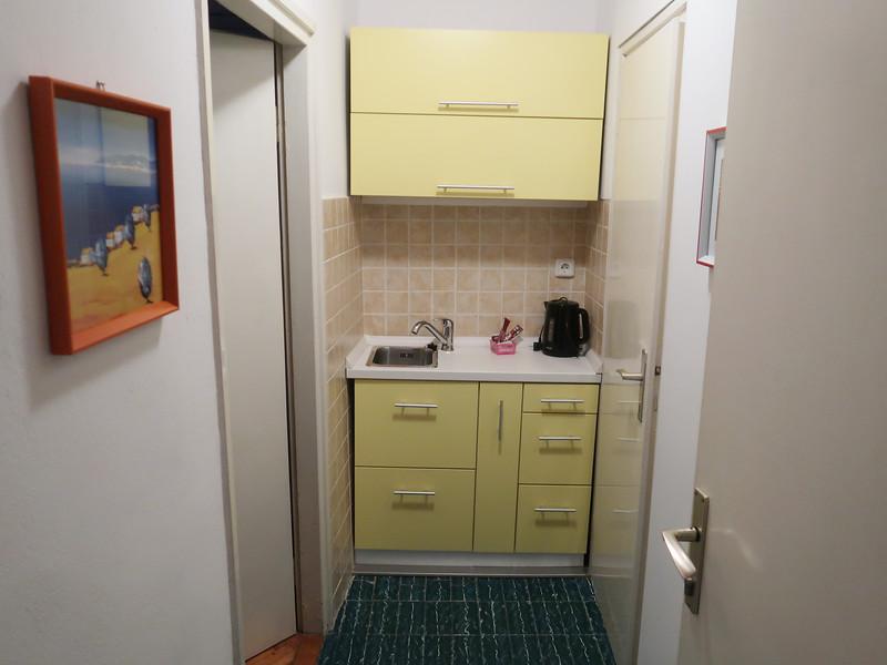 IMG_0950-marija-kitchenette.jpg