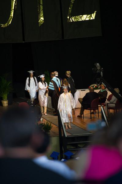 CentennialHS_Graduation2012-203.jpg