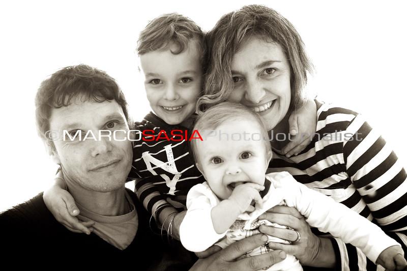 03801-18F4F.15.Conforti-Massimo.jpg