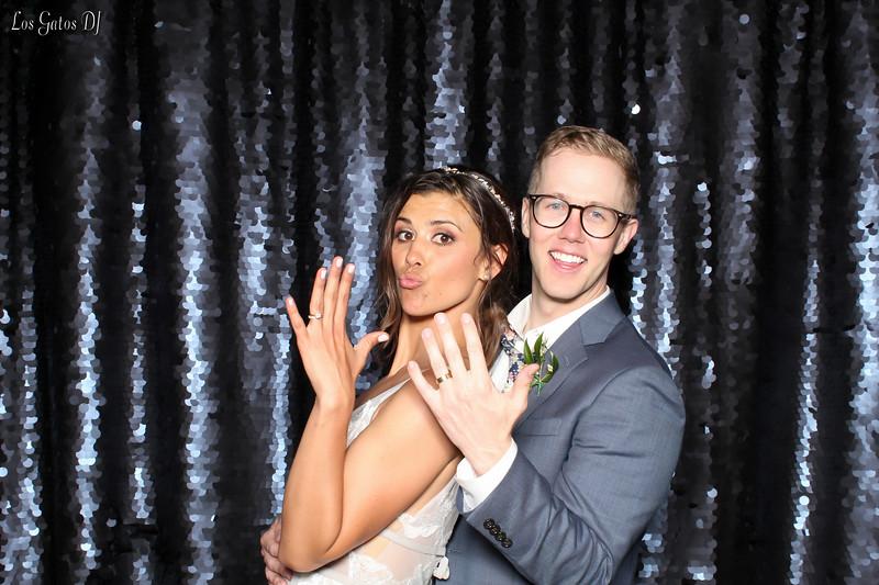 LOS GATOS DJ & PHOTO BOOTH - Jessica & Chase - Wedding Photos - Individual Photos  (275 of 324).jpg