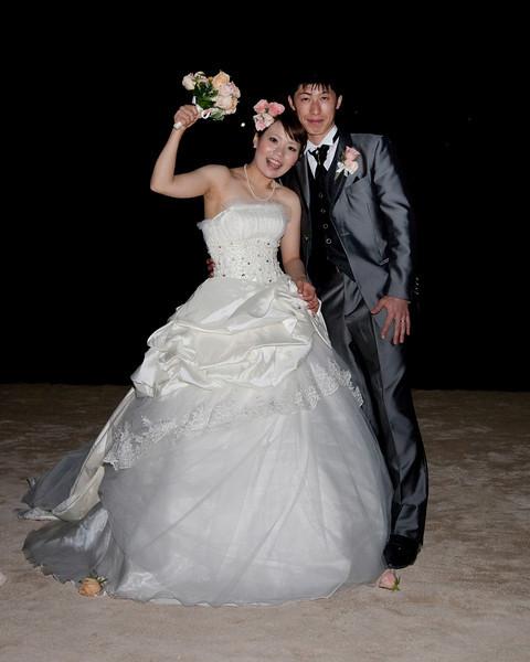 Hawaii Bride - 5.jpg