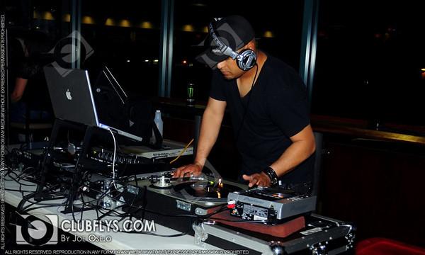 2010-05-15 [Saturday Night, Penthouse, 600 Club, Fresno, CA]