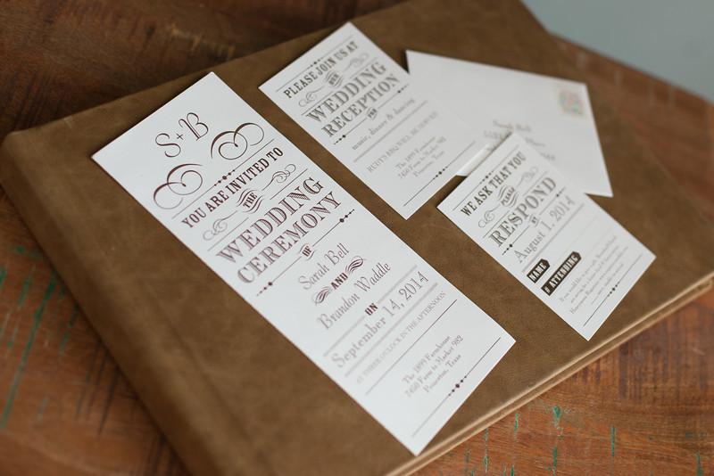 2014_06_25_Bell_Wedding_Invitation-1.jpg