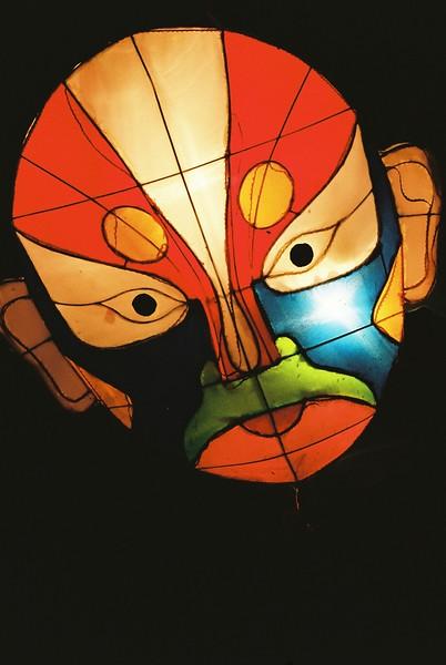auckland-lantern-festival_1814623446_o.jpg