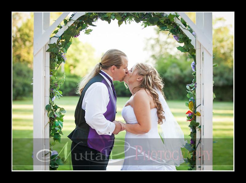 Heidi Wedding 183.jpg
