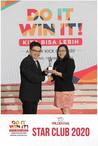 Prudential Agency Kick Off 2020 - Bandung 0135.jpg