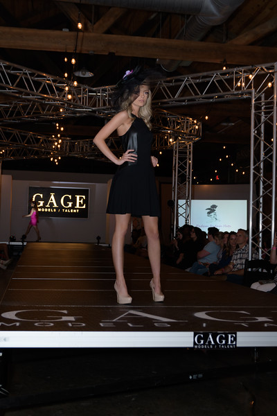 Knoxville Fashion Week Friday-920.jpg