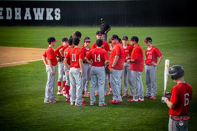 LHS-Baseball-Mar112020