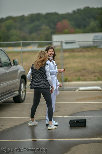 October 5, 2018 - PCHS - Homecoming Pictures-41.jpg