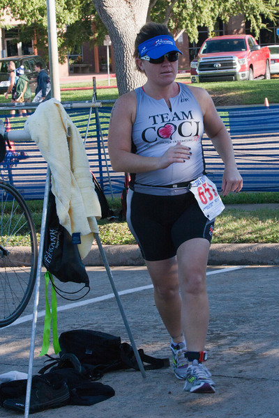 Try Andy's Tri 2013-8814.JPG