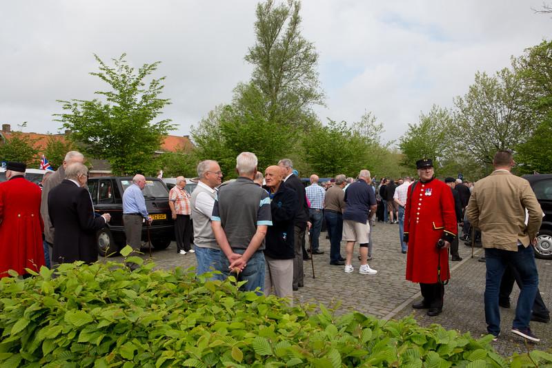 Ypres Passchendale Museum (30 of 158).jpg