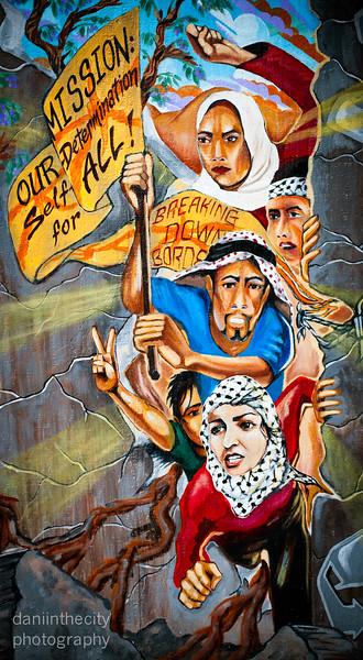 Mission Murals  (24 of 124).jpg