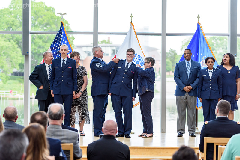 RHIT_ROTC_Commissioning_Commencement__2019-12852.jpg