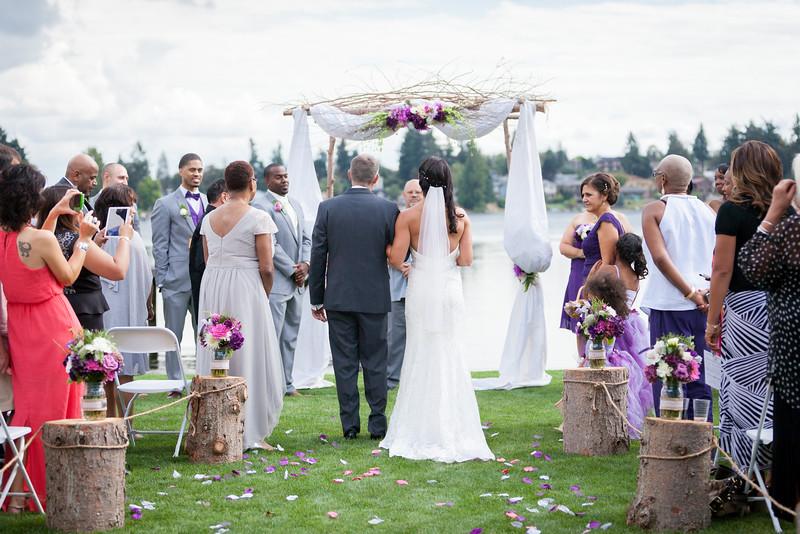 ALoraePhotography_DeSuze_Wedding_20150815_604.jpg