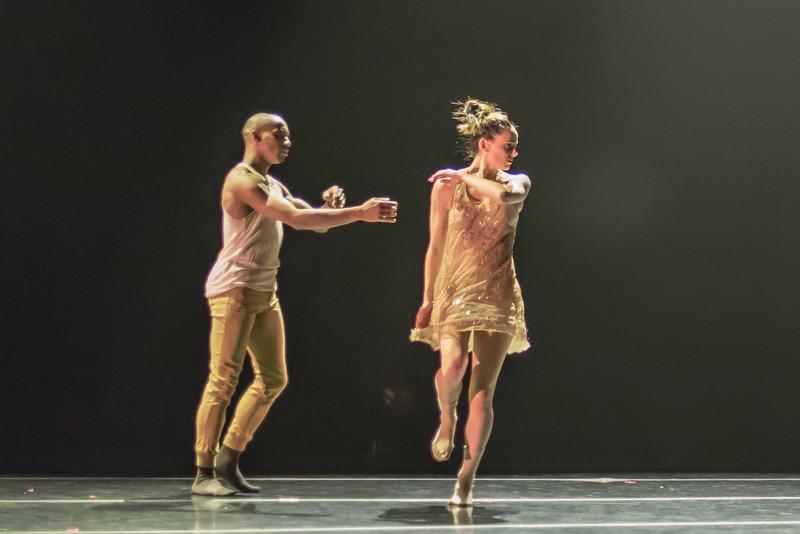 170225 Thodos Dance Chicago (Photo by Johnny Nevin) -372.jpg