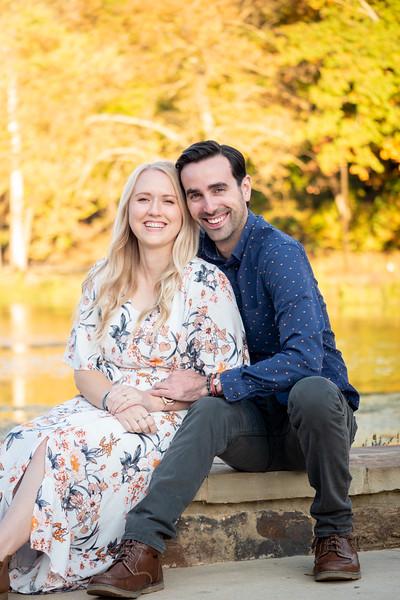 Engagements Oct 2018-11.jpg