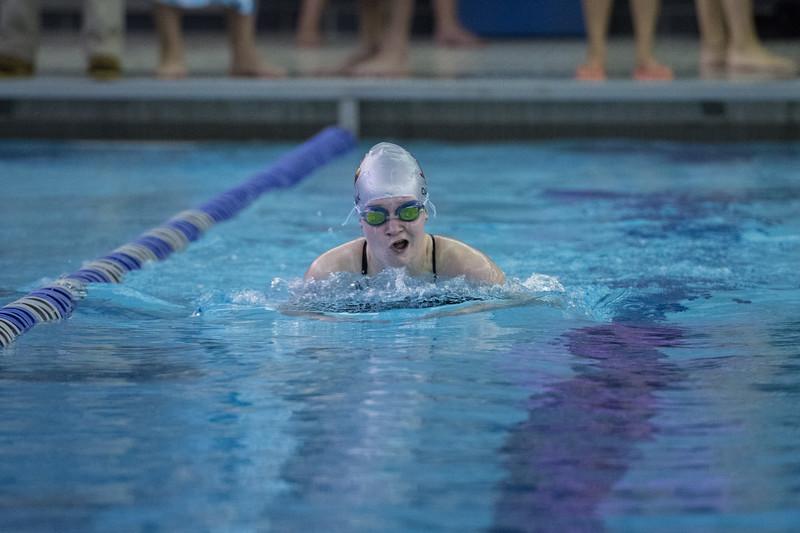 20180124 BI Swimming 076.jpg