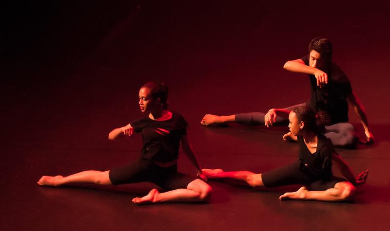 LaGuardia Senior Dance Showcase 2013-1590.jpg