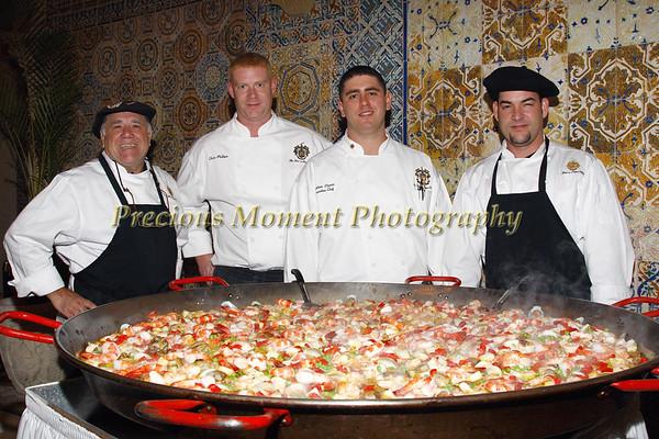 Members Meet Members - January 6th, 2010
