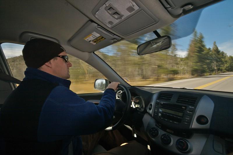 Ryan driving Yellowstone _MG_4288.jpg