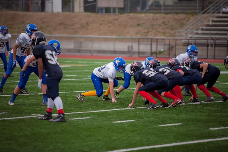 Football2015-Spencer-045.jpg