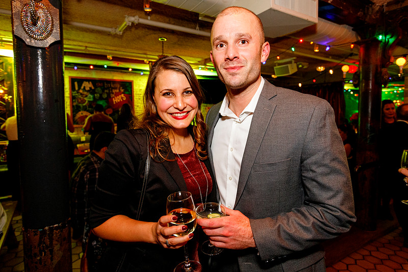 CBT-Holiday-Party-0122.jpg