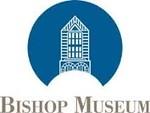 Bishop Museum -Sanoe & Brian